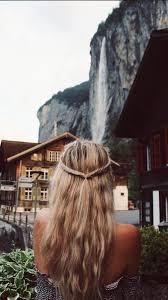 best 25 super cute hairstyles ideas on pinterest cute