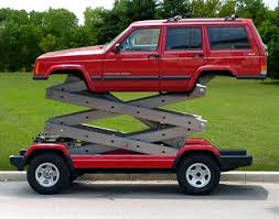 2008 lifted jeep grand best lift kit for 00 04 jeep grand pirate4x4 com 4x4
