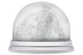 nine snow globes for and design photos architectural