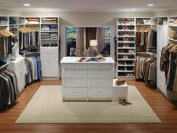home design inspiring customize walk in closet designs with walk