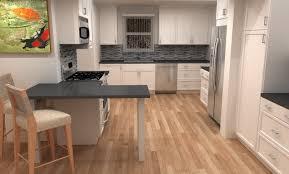 ikea kitchen cabinets planner ikea kitchen planner login trendyexaminer