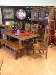 Tuscan Style Dining Room Furniture by Dining Tables Tuscan Style Kitchen Tables Long Glass Dining