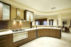 home kitchen furniture kitchen furniture images kitchen furniture present day design home