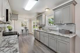 kitchen cabinets baton rouge dl cabinetry llc baton rouge home facebook
