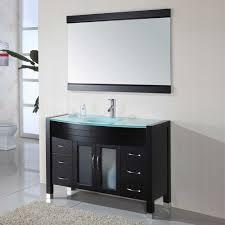 100 ikea sink cabinet kitchen best 20 corner kitchen sinks