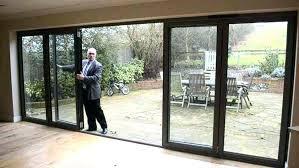 Inswing Patio Door Best Of Patio Doors With Screens Or Replace 91
