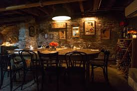 Best Private Dining Rooms In NYC Business Insider Appealing - Best private dining rooms in nyc