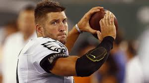 eight nfl quarterbacks who are worse than tim tebow yardbarker com