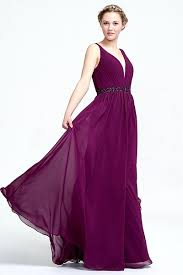 purple prom dresses online cheap purple prom dresses okdress co uk