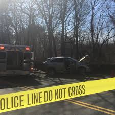 lexus suv for sale in maine medflight called for motorcycle and suv crash in swampscott news