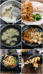 388 best food vietnamese images on pinterest vietnamese food