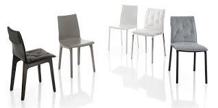 bontempi sedia sedia alfa gambe legno metallo bontempi sedia da soggiorno