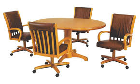 chromcraft table and chairs chromcraft dinette set viking casual furniture