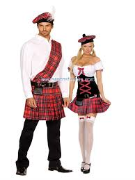 152 couples costumes images halloween
