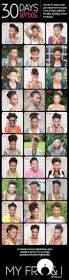 hair updos a list inspiration for your party hairstyle 30 updo hairstyles for your natural hair styling natural hair
