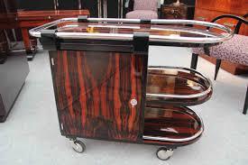 meubles art deco style indogate com meuble salle de bain art deco