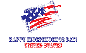 free usa independence day wishes images fourth july wishes 2017