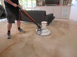 Steam Cleaning Wood Floors Carpet Cleaning Steam Or Dry U2013 Meze Blog