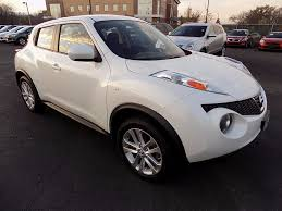 Roof Rack For Nissan Juke by Used Nissan For Sale In Crystal Mn Cities Auto Sales And Finance