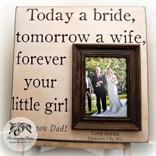 wedding gift parents 7 great thank you gift ideas for your parents on your wedding day