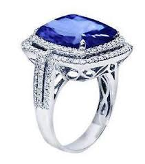 rings with tanzanite images Tanzanite ring ebay JPG