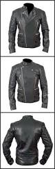 motorcycle biker jacket 71 best men u0027s stylish jacket images on pinterest fashion stores