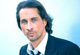 gh maxies hair feb 13th 2015 best 25 soap opera spoilers ideas on pinterest bold and the