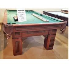 used pool tables for sale by owner used pool tables near montgomeryville pa shop today