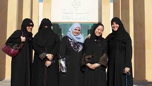 saudi arabia networking academy education impact story csr cisco