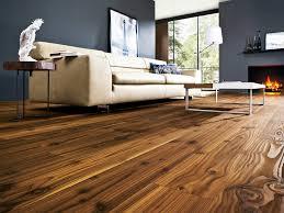 Haro Laminate Flooring Haro Parkett 4000 Landhausdiele Achatdouglasie Strukturiert