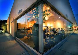Home Decor Stores In Tulsa Ok Keo Asian Cuisine Tulsa Restaurant Tulsa Thai Restaurant