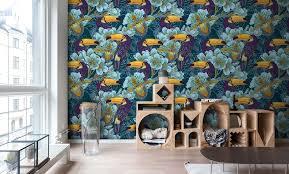 the ultimate comeback tropical wallpapers u2013 adorable home