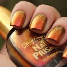 198 best nail art design u0026 polish images on pinterest nail art