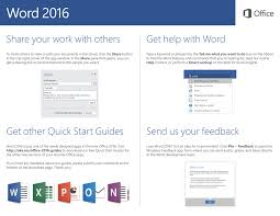 100 microsoft 2013 shortcuts guide 10 things to love and