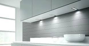 eclairage cuisine sous meuble spot meuble cuisine designloveco spot meuble cuisine eclairage sous