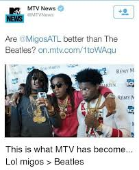 Migos Meme - 25 best memes about funny migos and the beatles funny