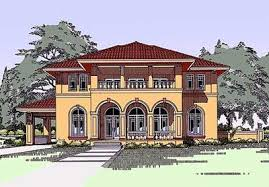mediterranean homes plans unique mediterranean home plan 3192d architectural designs
