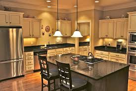 Painting Particle Board Kitchen Cabinets How To Clean Particle Board Cabinets Bar Cabinet