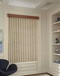 vertical blinds cleveland cleveland shutters
