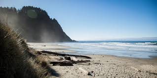 Map Of Oregon Coastline by Best Hikes On The Oregon Coast Outdoor Project