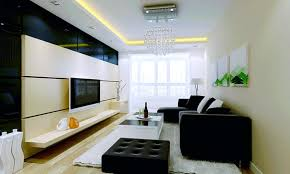 modern living room ideas for small spaces 20 design living room for small space