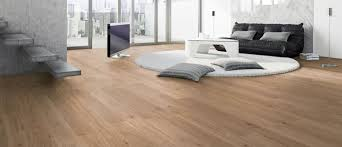 Timber Laminate Floors Sydney Flooring Timber Flooring Sydney Bamboo Flooring Sydney