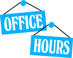 office timings during winter vacations delhi school dps