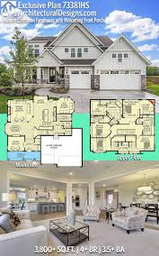 architectural house plans and designs 1561 best architectural designs editor s picks images on