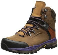 merrell womens hiking boots sale amazon com merrell s crestbound tex hiking boot