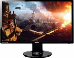 best monitor deals black friday 2016 computer monitors lcd led monitors best buy