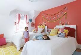 kid bedroom ideas also bedroom ideas decoratio on designs 102211151