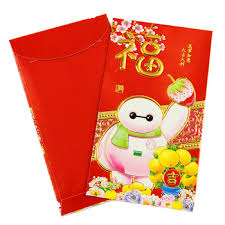 new year money bags 2016 new year money packets lucky money envelopes