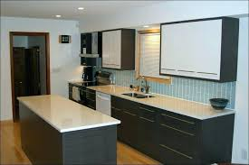 kitchen island microwave space saver microwaves cabinet space saver microwaves
