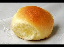 how to make dinner rolls from scratch